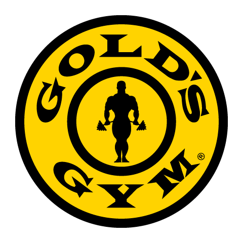 http://www.goldsgym.jp/sites/all/themes/gg/imgs/logo_nav.png